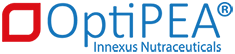 OptiPEA Logo