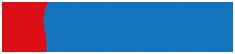 Logo_OptiPEA-1