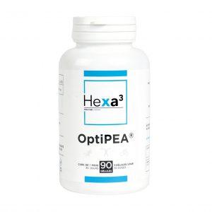 optipea--e1604519456973